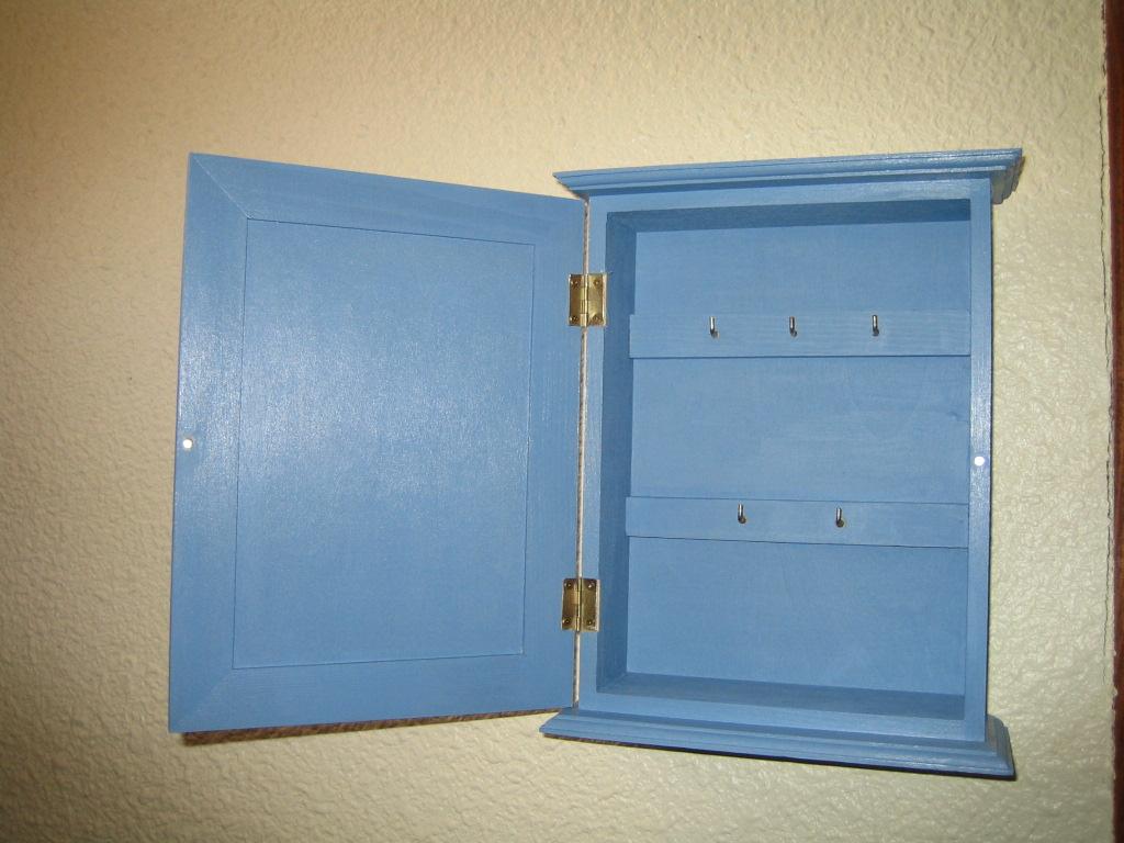 boite cl. Black Bedroom Furniture Sets. Home Design Ideas